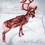 Bube Dame König- Winterländlein (CPL-Music CPL015)
