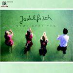 Jodelfisch- Neue Gezeiten, 2018, Beste Unterhaltung BU080